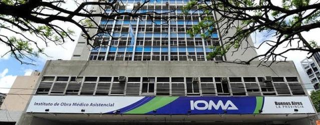 ioma-1-e1566213684911