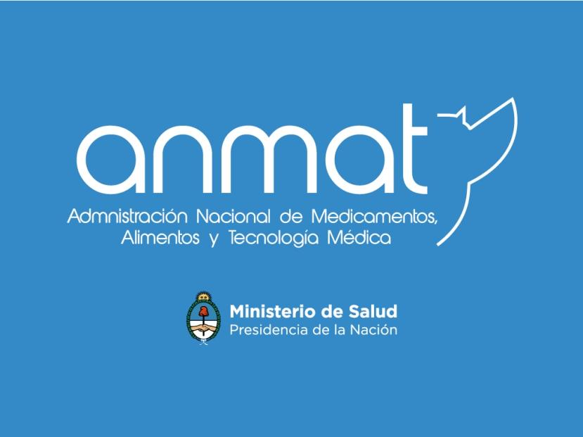 ANMAT-alta (2)