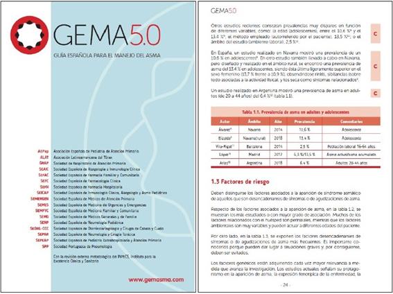 gema5.0
