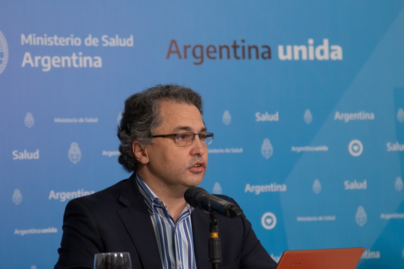 04-06-20informediario5