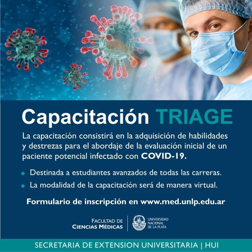 capacitacionTriage