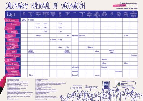 files_ficha-vacuna_1481121148