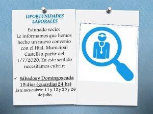 OPORTUNIDADES-LABORALES-1-300x225