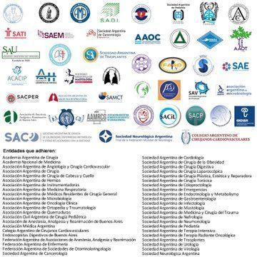 solicitada-apoyo-al-personal-de-salud-18-06-20-347