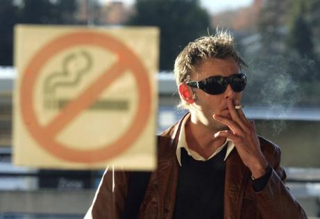 Salud sin humo_2