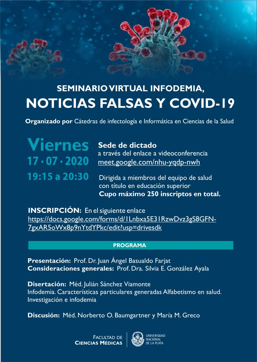 seminario_virtual_covid_1