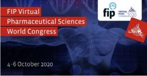 congreso-virtual-fip-300x156
