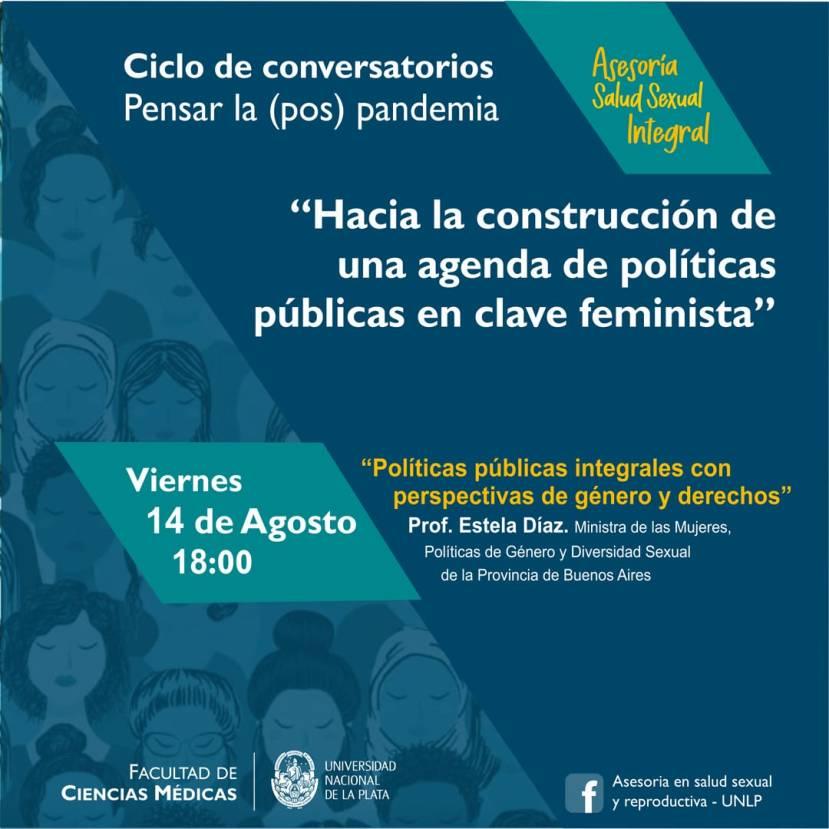 conversatorio_20200814