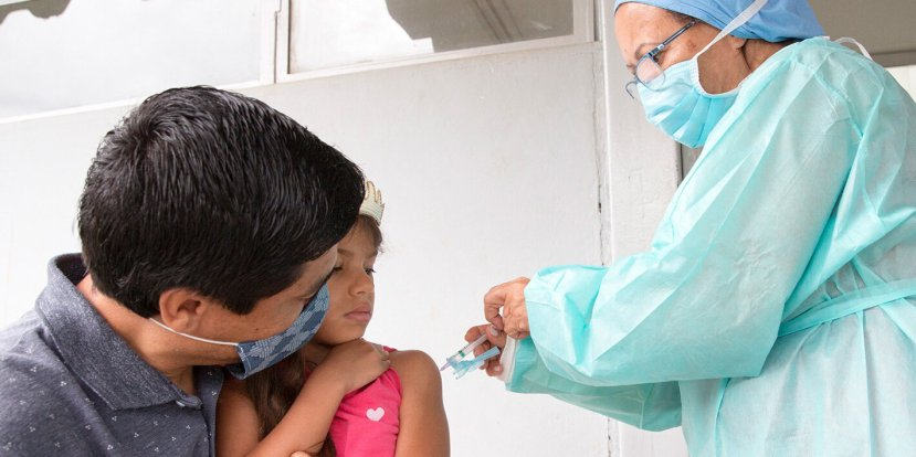 vaccination-efforts-1400px